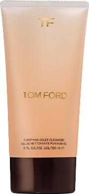 Tom Ford , Purifying Gelee Cleanser, 150ml