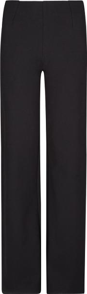 Winser London , Miracle Trousers, Black