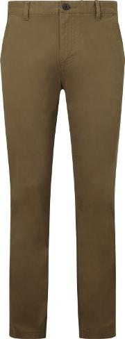 Kin By John Lewis , Stretch Cotton Chinos