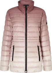 Gerry Weber , Ombre Quilted Jacket