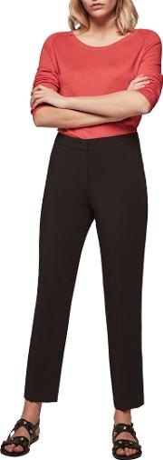 Gerard Darel , Paxton Trousers