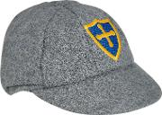 Unbranded , St Michael's Church Of England Preparatory School Boys' Cap