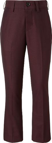 John Lewis Heirloom Collection , Boys' Party Trousers