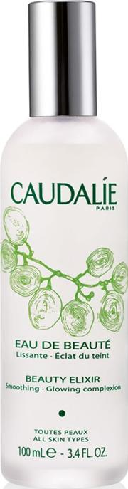 Caudalie , Beauty Elixir