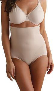 Miraclesuit , Extra Firm Control High Waist Briefs