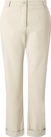 Collection Weekend By John Lewis , Cotton Chinos