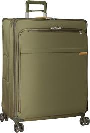 Briggs & Riley , Baseline Extra Large Expandable Spinner