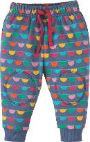 Baby Snuggle Crawlers Trousers