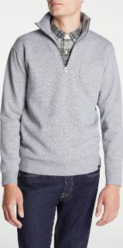 Edwin , Warm Up Popover Jumper