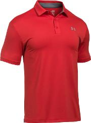 Under Armour , Playoff Golf Polo Shirt
