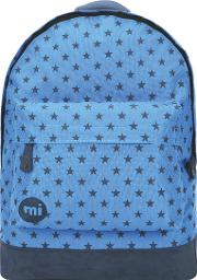 Mipac , Mi Pac All Stars Children's Backpack
