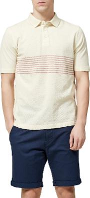 Selected Homme , Jack Polo Shirt