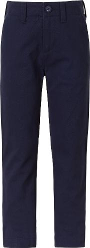 John Lewis Heirloom Collection , Boys' Chino Suit Trousers