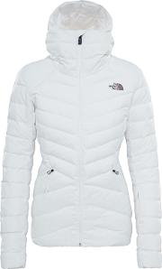 The North Face , Moonlight Down Women's Jacket