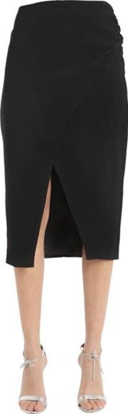 Cameo , Envelope Pencil Skirt