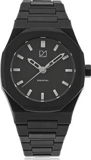 D1 Milano , Essential Collection A Es01 Watch