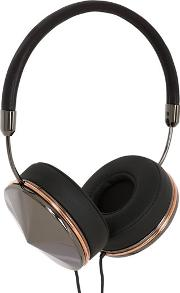 Frends , The Taylor Headphones
