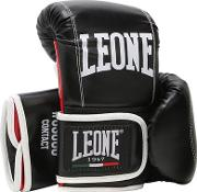Leone 1947 , Contact Bag Boxing Gloves