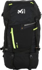 Millet , 40l Ubic Mountain Sports Backpack