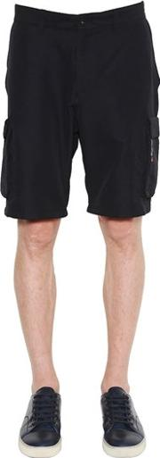 Musto , Evolution Pro Lite Uv Fast Dry Shorts