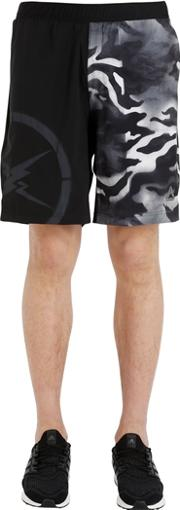 Reebok , One Series Training Shorts