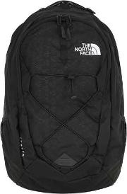 The North Face , 26l Jester Backpack