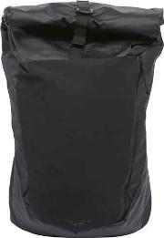 The North Face , 27l Peckham Backpack