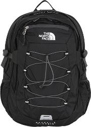 The North Face , 29l Borealis Classic Backpack