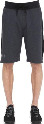 Under Armour , Sportstyle Training Shorts