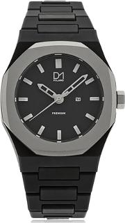 D1 Milano , Premium Collection A Pr01 Watch