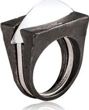Henson , Blade Ring Set