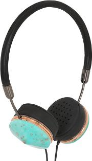 Frends , Limited Edition Layla Headphones For Lvr