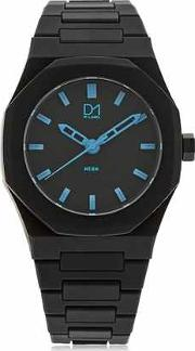 D1 Milano , Neon Collection A Ne01 Watch