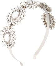 Babe , Victoria Collection Headband