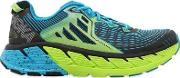 Hoka One One , Gaviota Road Running Sneakers