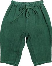 Caramel Baby And Child , Linen Pants