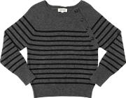 Zadig&voltaire , Wool & Cashmere Sweater
