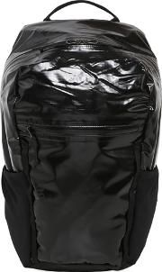 Patagonia , 26l Lightweight Black Hole Backpack