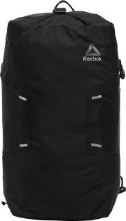 Reebok , Training Os Convertible Grip Backpack