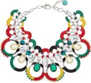 Reminiscence , Jammin Necklace