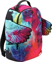 Sprayground , Tripppy Wings Backpack