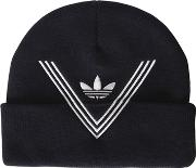 Adidas Originals By White Mountaineering , White Mountaineering Cotton Blend Hat
