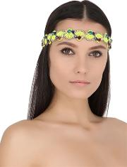 Deepa Gurnani , Ladies Beaded Headband