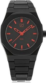 D1 Milano , Neon Collection A Ne03 Watch