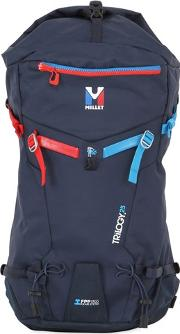 Millet , 25l Trilogy Technical Mountain Backpack