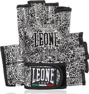 Leone 1947 , Mma Printed Fingerless Gloves