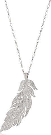 Stone Paris , Gone With The Wind Necklace