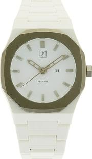 D1 Milano , Premium Collection A Pr05 Watch