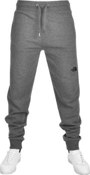 The North Face , Nse Jogging Bottoms Grey