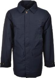 The North Face , Bald Jacket Navy